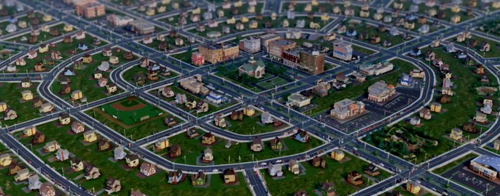Fulton Science Academy Future City3