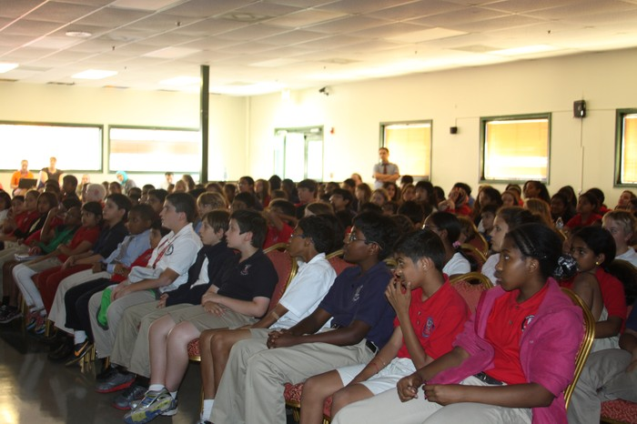 fulton science academy mentorship program visitors4