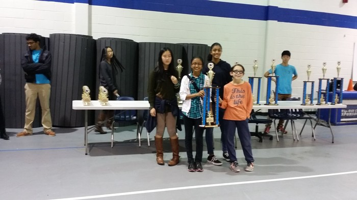 Fulton science academy math competition4