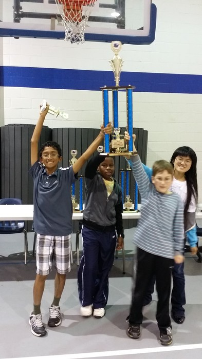 Fulton science academy math competition5