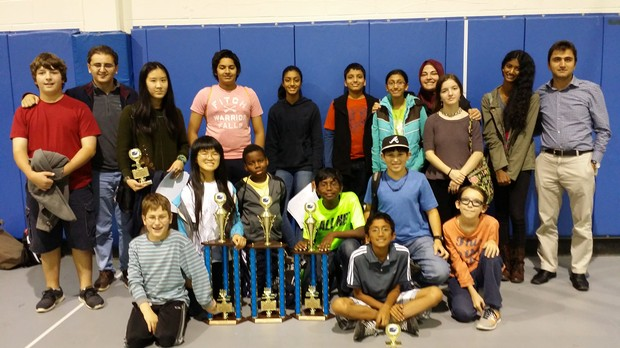 Fulton science academy math competition6