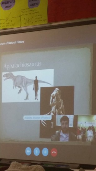 fsa alabama museum of natural history virtually2