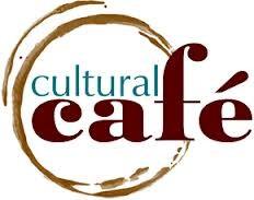 fsa cultural cafe