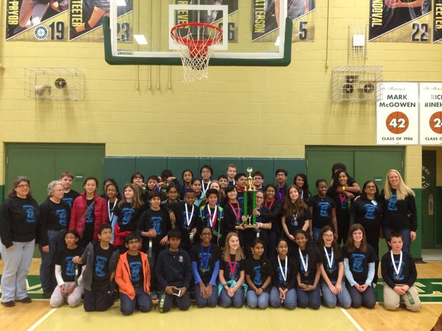 fsa science olympiad 2