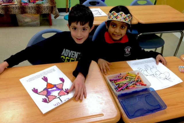 fsa elementary students enjoy spanish classess2