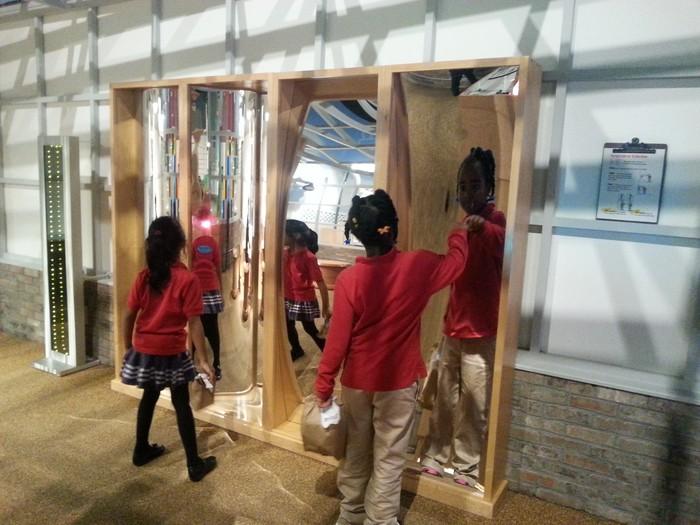 fsa tellus museum visit3