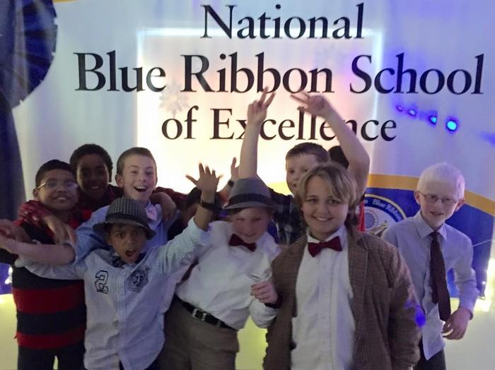 fulton science academy private school school dance5