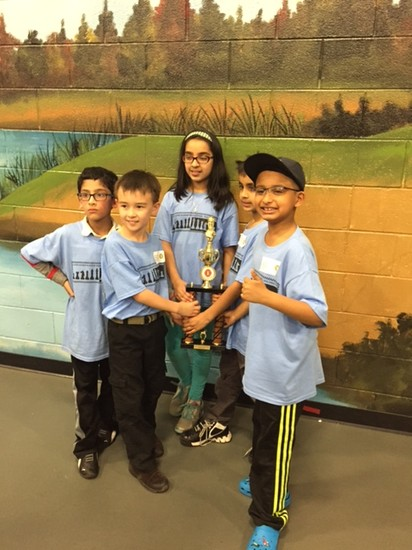 Fulton science academy private school chess teams2