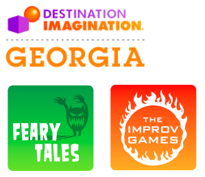 Fulton science academy private school destination imagination