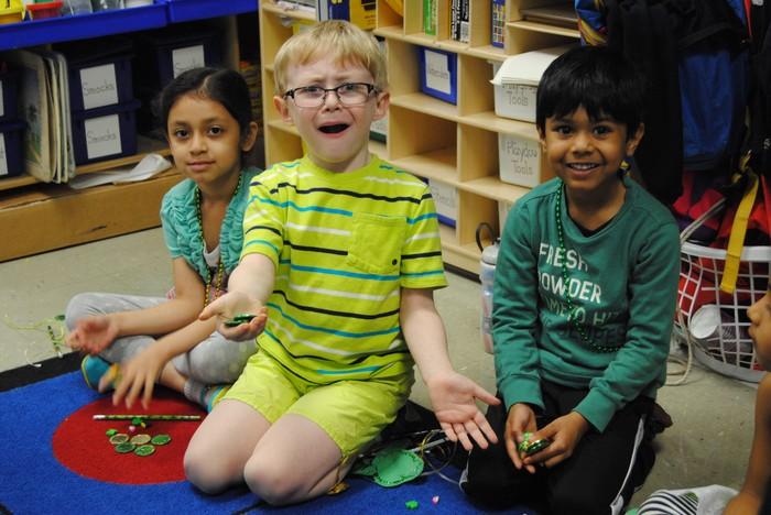 Fulton science academy private school kindergarten mischief2