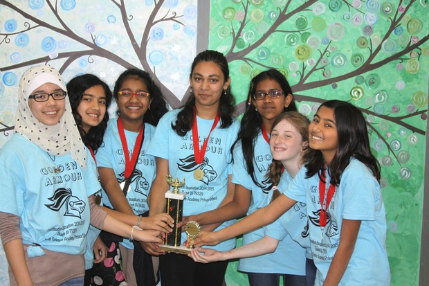 Fulton science academy private school destination imagination teams advanced to naationals.jpg2