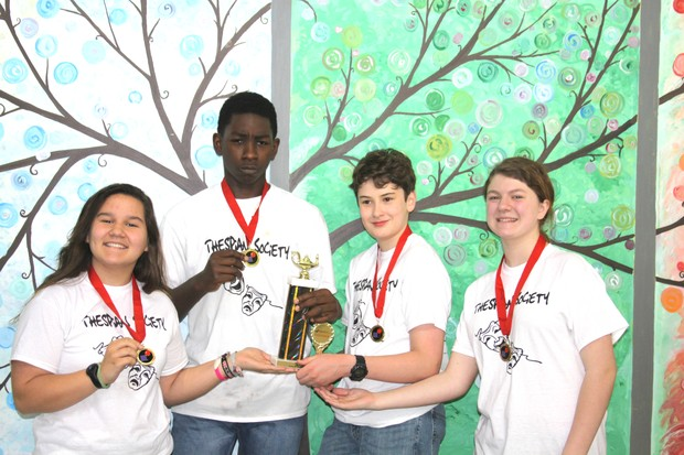 Fulton science academy private school destination imagination teams advanced to naationals.jpg3