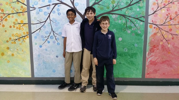 Fulton science academy private school math league competition.jpg3