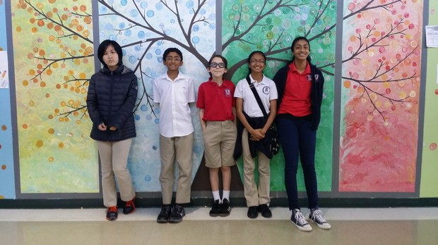 Fulton science academy private school math league competition.jpg5