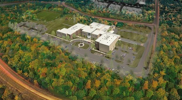fulton science academy private school fsaps enrolment