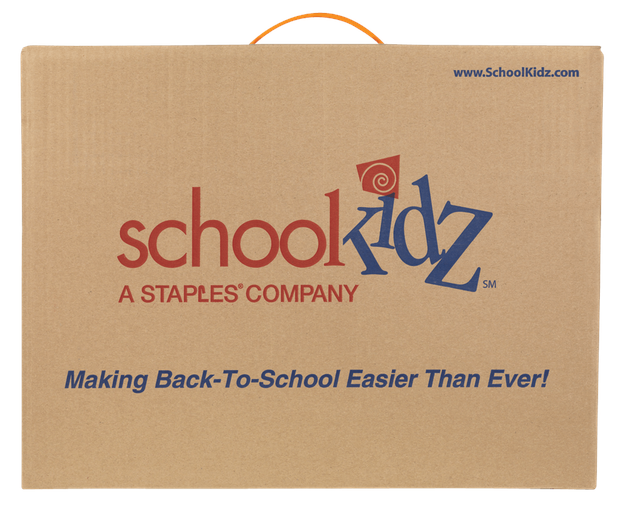 fulton science academy private school order your school supply