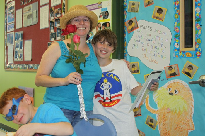 fulton science academy private school space camp mothers day.jpg23