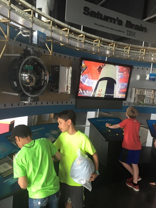 fulton science academy private school space camp.jpg4