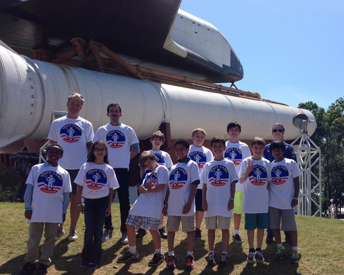fulton science academy private school space camp.jpg5