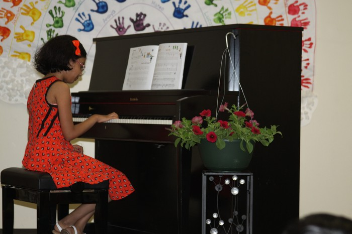 fulton science academy private school  student performance.jpg2