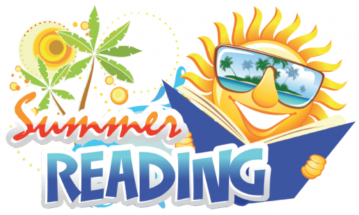 fulton science academy private school summer reading list