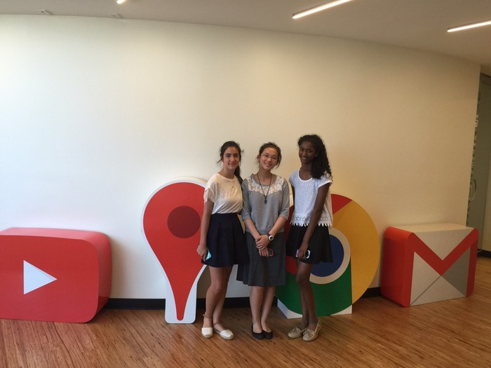 fulton science academy private school  webchallengers visiting Google.jpg3